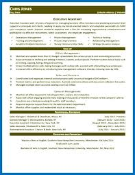 Resume Examples For Job Hoppers Together With Hopper Resumes