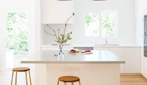 lighting infatuate best task lighting for kitchen pleasant