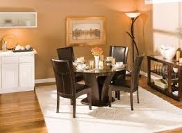 Raymour And Flanigan Kitchen Sets Kitchen Throughout Raymour And Flanigan Dining Room Set 4