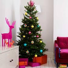18 almost crazy christmas tree ideas live diy ideas