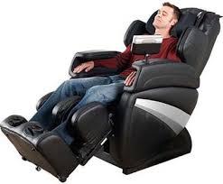 Cozzia Massage Chair 16027 by Cozzia Ec 363 Massage Chair Review U0026 Rating 2017 Consumer Files