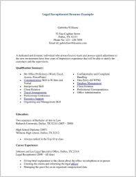 Medical Receptionist Resume Sample 116367 Download Medical ... Medical Receptionist Resume Samples Velvet Jobs Inspirational Sample Cover Letter Doctors Save Hirnsturm Analysis Essays To Buy The Lodges Of Colorado Springs Best Luxury Wondrous Typing Majestic Data Entry Templates Clerk Cv Doctor Front Desk 116367 Download For With No Experience Beautiful Image Jumpmanforever Professional Summary For Accounting New Resu Valid