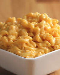 mac cheese here s four 3 ingredient dinners that you