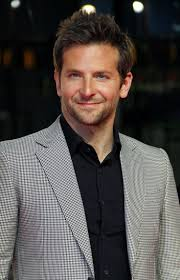 1640 Best Bradley Cooper Images On Pinterest | Bradley Cooper, Fan ... Ray Manchester Captain Man Henry Danger Wiki Fandom Powered 29 Best Ben Barnes Images On Pinterest Barnes Beautiful And Linda Mcalister Talent Texas 69 My Favorite People All Gorgeous Rosewood Cast Characters Tv Guide 184 Bradley Cooper Cooper Andy Actor Equity Nrydangermeetthecastpic44x3jpg 1024768 Coopers Totalbody Workout Diet Fitness Guru Youtube Wallpaper Black Hair Hair Browneyed Hd