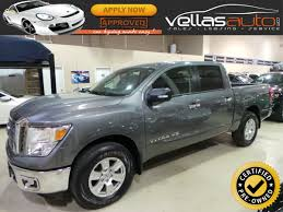 Used Nissan Titan For Sale Niagara Falls, ON - CarGurus 2010 Nissan Titan Se Stock 1721 For Sale Near Smithfield Ri Used Nissan Titan Xd For Sale Of New Braunfels 2017 Sv Crewcab 4x4 In North Vancouver Truck Dealership Jonesboro Trucks Woodhouse 2014 Chrysler Dodge Jeep Ram 2008 Pre Owned Las Vegas United 2015 Overview Cargurus Ottawa Myers Orlans Sv Crew West Palm Fl White 2007 4wd Cab Xe Review Innisfail