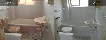 Bath Resurfacing Kit Australia by How Much Does Bathroom Resurfacing Cost Hipages Com Au