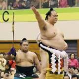 二所ノ関部屋, 若嶋津 六夫, 大関, 日本, 大相撲, 船橋市, 日本相撲協会