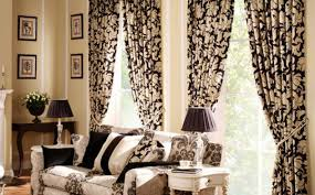Living Room Curtain Ideas For Small Windows by Rasasvada Cheap Blinds Tags Roman Curtains Living Room Curtains