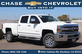 100 Diesel Trucks For Sale In Ca Duramax Silverado 2500hd Lifted Designs Of Chevy For