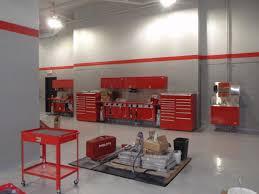 100 Cei Architecture Planning Interiors Kingsway Honda Automotive Dealership ITC Construction Group