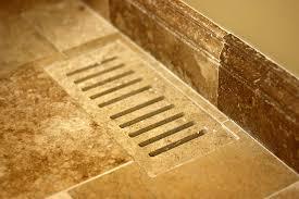 floor plain custom floor register in wood vent source vents hvac