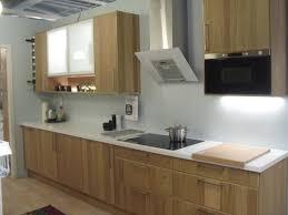 cuisine ikea hyttan ikea visit 028 kitchen inspiration kitchens ikea