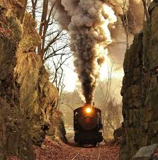 Halloween Express Nashville Tennessee by Delaware U0027s Only Trick Or Treat Train Will Make You Feel Like A Kid
