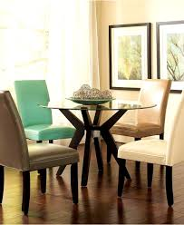 apartments terrific dining room furniture table macy deltran set