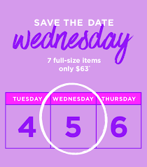 Tarte Custom Kit 2019 – Launches June 5th At 7 AM ET! | MSA 3050 Reg 64 Tarte Shape Tape Concealer 2 Pack Sponge Boxycharm August 2017 Review Coupon Savvy Liberation 2010 Guide Boxycharm Coupon Code August 2018 Paleoethics Manufacturer Coupons From California Shape Tape Stay Spray Vegan Setting Birchbox Free Rainforest Of The Sea Gloss Custom Kit 2019 Launches June 5th At 7 Am Et Msa Applying Discounts And Promotions On Ecommerce Websites Choose A Foundation Deluxe Sample With Any 35 Order Code 25 Off Cosmetics Tarte 30 Off Including Sale Items