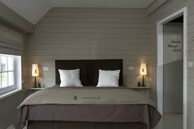 chambre en lambris bois beautiful chambre lambris taupe photos yourmentor info
