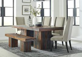 Living By Coaster Furniture Dining Rooms Outlet Southern Room At Dillards Spaces Chairs