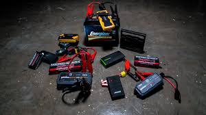 Jump Starter Roundup: A Guide To The Specs You Need – Newegg Insider Buy Car Accsories Combo Set Of 3 In 1 Auto Towing Tow Cable Company Meridian Ms 601 9344464 Jasons Vip Cheap Battery Jumper Clamps Find Booster Clamp Deals On Line At Emergency Cables How To Hook Up Jumper Cables A Diesel Truck Flirting Dating With Amazoncom Woods 88620108 25foot Ultraheavyduty Truck And Engizer 1gauge 30 Ft With Quick Connectenb130a For Cnection Start Prevent Enb130