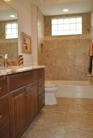 the villages florida traditional bathroom orlando by