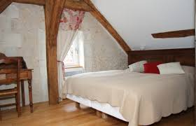 chambre d hote tours chambres d hôtes la héraudière tours val de loire tourisme
