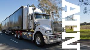 Mack Super-Liner MP10   Video Review 2016 Used Freightliner M2 106 Expeditor 24 Dry Van With 60 Inch Truck Trailer Sleeper Stock Photos 2015 Kenworth T680 Ari 144 Good Big Trucks 5 All Home Central California Sales Freightliner Scadia 125 Evolution Tandem Axle Sleeper For 2017 Peterbilt Super Tour Youtube Truck Trailer Transport Express Freight Logistic Diesel Mack Cascadia Legacy Sleepers Peterbilt Daf 85 Cf Ftg Euro 6 Space Cab X 2 Tractor Unit Plated Trucks Sale