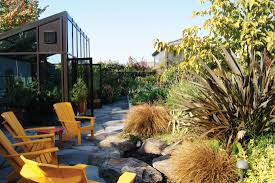 Backyard Inspiration: 4 Gorgeous Pacific Northwest Patios ... Building Our Backyard Castle With Wood Naturally Emily Henderson The Green 50 Beautiful Landscaping Ideas Best Landscape Design Yard Land Wikipedia Brilliant Big And Small Hasbros Roger Williams Park Zoo Budgetfriendly Southern Living Sports Eat Drink Play Cheap Backyard Landscaping Ideas Archives Modern Garden Neat Patio Patios For Yards Pinterest Dogs Sunset 30 Unbelievable Update Hometalk