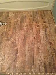 Hardwood Floor Scraper Home Depot by The Home Depot Tool Rental Center Floor Strippers Terrazzo