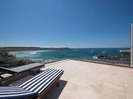 100 Penthouse Bondi Beach
