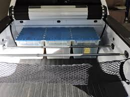 Truck Bed Storage Boxes — Denvert Tomorrow Decor : Advantages ... Truck Bed Cover With An In Toolbox Chevrolet Forum Chevy Truxedo Tonneaumate Bed Toolbox Fast Shipping Tool Boxes With Drawers In Salient Viewing A Thread Swing Brute Bedsafe Hd Box Heavy Duty Best Of 2017 Wheel Well Reviews Storage B43bb1724036 Shendafniture Thrghout Plastic 3 Options Official Duha Website Humpstor Innovative Product Review Fuel Tanktoolbox Combo Dirt Toys Magazine Montezuma Portable 36 X 17 Chest