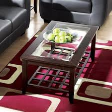74 best coffe and console tables images on pinterest console