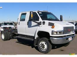 Dump Truck For Sale: Chevy C5500 Dump Truck For Sale 2008 Chevrolet C4500 Bus Russells Truck Sales 2003 Stake Body 4x4 Trucks For Sale Gmc 4x4 Chevrolet Kodiak For Nationwide Autotrader 2005 Yuba City Ca 50055165 Dump Truck For Sale 1147 Chevy Dump Youtube Used Gmc 4500 In New Jersey 11199 Why Are Commercial Grade Ford F550 Or Ram 5500 Rated Lower On Power Duramax Diesel 9300 Miles Online Government Dump Truck Item L2471 Sold May 23