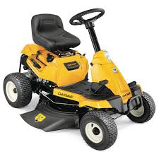 Cub Cadet CC30H 30 In. 382cc Cub Cadet Engine Gas Hydrostatic Rear ... Craigslist Jefferson City Missouri Used Cars For Sale By Owner Kansas By Tokeklabouyorg Buying At Dealership Vs Laird Noller Auto Group Mo And Trucks Famous Truck 2018 Washington Dc New Car Updates 2019 20 Search All Towns And Cities For On Cmialucktradercom Carsriley Toyota Hanford How To Under 900 Lifted Lift Kits Dave Arbogast