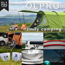 Check Out The Latest Tents, Awnings & Camping Equipment Available ... Sun Shade Awning Manual Retractable Patio Tents Awnings Chrissmith And Awning For Tent Trailer Bromame Foxwing Right Side Mount 31200 Rhinorack Coleman Canopies Naturehike420d Silver Coated Tarps Large Canopy Awningstents Kodiak Canvas Cabin With Vehicle Australia Car Tent Ebay Lawrahetcom Replacement Parts Poles Blackpine Sports Mudstuck Roof Top Designed In New Zealand 4 Man Expedition Camping Equipment Accsories Outdoor Shelterlogic Canopy 2 In 1 And Extended Event