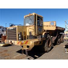 1991 CAT D400D 8TF380 D/TRUCK | Tilly's Crawler Parts 740b Articulated Truck Caterpillar Equipment Pdf Catalogue Cat V 20 And Semi Trailer By Eagle355th Mod For Dump Stock Photos Images Alamy Used 1999 Cat 3126 Truck Engine For Sale In Fl 1205 773g V13 Farming Simulator 2017 Fs Ls 1991 D400d 8tf380 Dtruck Tillys Crawler Parts 725c2 Driving The New Ct680 Vocational Truck News Ct660 Vocational In Trucks Accsories Now Thats One Gdlooking The Complete Specification Detail Of D400e Articulated New C7 1054