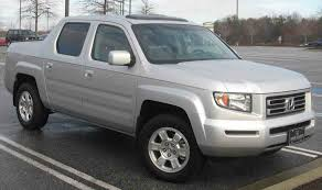 Best Truck To Buy Used Picks Big Pickup S Autradercarhautraderca Car ... Factory Equipped 12 Best Offroad 4x4s You Can Buy Hicsumption Autoblog Smart Program 2019 Chevrolet Silverado 1500 Prices When Is The Best Time To Buy A Pickup Truck Car 2018 The Trucks Of Pictures Specs And More Digital Trends Why October Is Month Truck Krause Toyota Blog Would Never From No Where Else Place Around Thank Nice Tri Fold Cover Extang Solid Tonneau Rugged Hard Folding Reviews To Used Picks Big Pickup S Arhautraderca Everyman Driver 2017 Ford F150 Wins Year For Save Depaula Five Should Never Consider Buying Fiat Fullback Trucks Rental Cars Comparison World