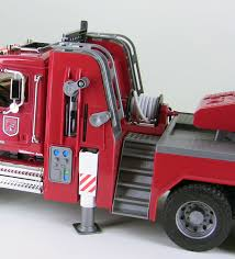 B2bReplicas Details That Matter: Bruder's Mack Granite Fire Engine 9 Fantastic Toy Fire Trucks For Junior Firefighters And Flaming Fun Bruder 116 Man Engine Crane Truck With Light Sound Module At Toys Slewing Laddwater Pumplightssounds Bruder Toys Water Pump Lights Youtube Mack Granite 02821 Product Demo Amazoncom Jeep Rubicon Rescue Fireman Vehicle Sprinter Toyworld Rseries Scania Mighty Ape Australia Tga So Mack Side Loading Garbage A Video Review By Mb Arocs Service 03675