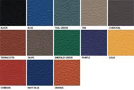 mondo rubber flooring installation carpet vidalondon