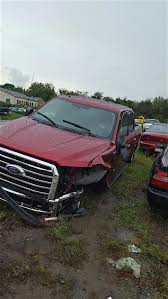 Ford F-150 Crash - 9CAFE5AC-83D0-4A49-A33B-20D682E1B1D6 - Ford ... Lovely Salvage Pickup Trucks For Sale In Ohio 7th And Pattison A Day At The Junkyard Hundreds Of Wrecked Cars Trucks Youtube Used 1 Ton Dump For Also Ford F550 Truck As Well Car Crashes Jaguars And More Inch Does Make A Difference Crash Tests 2016 F150 Silverado Tundra Ram 2007 Supercab Xlt 4x4 Repairable 4 2 Accidents Traffic Tieup St George News 9cafe5ac83d04a49a33b2082e1b1d6 2005 Gmc Yukon Denali Awd Autoplex Inc 15 Perish In Hror Crashes The Herald American Simulator Impressions I Nearly Crashed Into Bus