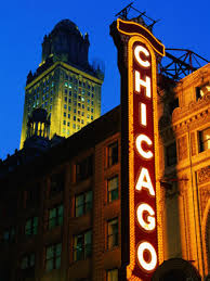 hospitality and travel news tourism bureau says chicago is