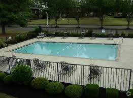 3 Bedroom Houses For Rent In Jackson Tn by Apartments For Rent In Jackson Tn Apartments Com