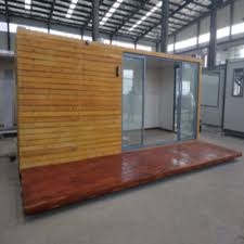 100 Shipping Container House Kit Folding Prefabricated Price Low Cost Modern Steel Frame Homes Buy Steel Frame HomesFolding
