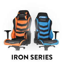 Dxr Racing Chair Cheap by Dxr Gaming Chair Best Dxr Gaming Chair With Dxr Gaming Chair