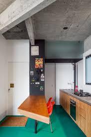 100 Apartment In Sao Paulo Viadutos By Vo Arquitetura So Urdesignmag