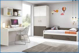 chambre bebe lit evolutif meilleur chambre bébé lit évolutif image de chambre accessoires