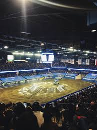 Monster Jam Insider's Guide - Queen Of The Land Of Twigs 'N Berries