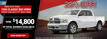 New & Used Cars For Sale   Landers Dodge Chrysler Jeep RAM Mega X 2 6 Door Dodge Door Ford Mega Cab Six Excursion Ram Trucks Regular And Heavy Duty Pickups In Gilbert Az Used 3500 Dually For Sale 2001 Youtube Flatbed On Cmialucktradercom New Cars For Landers Chrysler Jeep Ram Bluebonnet Serving San Antonio Tdy Sales 52891 Black 2012 Laramie Longhorn 4x4 Norton Oh Diesel Max 15 Pickup You Should Avoid At All Cost Truck Towing Hauling Parts Hot Shot Central Of Raynham Cdjr Dealer Ma