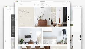 100 Home Interior Website Tag Archived Of Top Design S