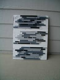 Grey Tiles White Grout by How To Pick The Perfect Grout