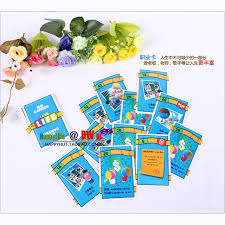 Cards Game Life Adventures Board Funny Family Party Easy To Play With English Chinese Instructions Free Shipping