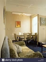 wohn und esszimmer makeover bevor wohnzimmer und esszimmer